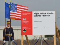 Ministrul de Externe: Deveselu este un proiect pur defensiv. NU a fost creat impotriva Rusiei