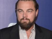 Leonardo DiCaprio s-a desparit de Toni Garrn. Anterior, actorul a plecat cu 20 de femei de la o petrecere