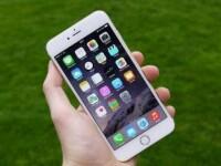 iLikeIT. Sfaturi pentru posesorii de iPhone.