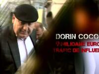 DOSARUL MICROSOFT. DNA a semanat panica in functionari: de ce risca Romania penalizari de 14.000 de euro pe zi