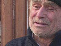 Un barbat din Dambovita s-ar fi sinucis din cauza remuscarilor. Tatal lui vitreg spune ca a luat adesea bataie de la fiu