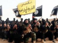 Statul Islamic ameninta cu noi atentate teroriste.