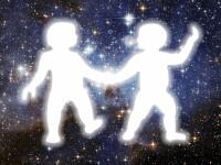 Horoscop zilnic, 22 iunie 2015. Schimbari majore pentru Gemeni si Lei, iar Scorpionii pun capat unui conflict