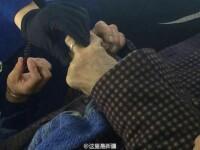 Gestul romantic care a emotionat China. Un barbat de 80 de ani a muncit toata viata pentru a-i lua sotiei un inel cu diamant