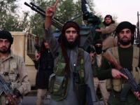 Avertisment Europol: Statul Islamic pregateste noi