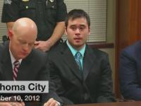 Un ofiter din SUA a violat 13 femei de culoare, folosindu-se de functia sa in politie. Cum le santaja apoi barbatul