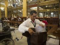 Statele Unite si Cuba isi vor restabili legaturile postale dupa o intrerupere de peste o jumatate de secol