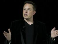 Gafă făcută de Elon Musk: și-a postat din greșeală numărul de telefon pe Twitter