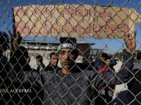 Avem o noua lege pentru azilanti. Cati bani ar primi un refugiat in Romania, fata de Germania sau Suedia