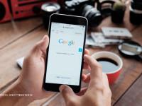 Ce au cautat romanii pe Google in 2015. Surpriza de pe primul loc al clasamentului