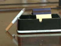 Unde va mai fi interzis fumatul, in afara de spatiile publice. Clarificarile oferite de initiatorul legii