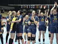 Calificare dramatica a Romaniei in semifinalele Campionatului Mondial de Handbal. Primele reactii dupa meci