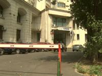 DNA a deschis dosar penal, dupa ce ANAF nu a recuperat prejudiciul de 60 de milioane de euro din dosarul lui Dan Voiculescu