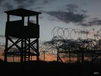 Un detinut refuza sa paraseasca inchisoarea Guantanamo. Motivul pentru care nu vrea sa fie in libertate