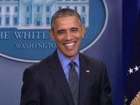 Barack Obama se intoarce la vechiul Twitter: