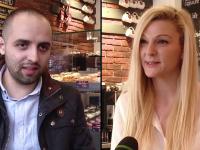 Afacerea cu care doi tineri din Cluj au descoperit reteta succesului. Ideea le aduce un profit urias