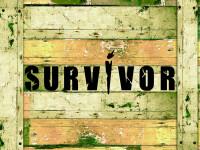 PRO TV a achizitionat Survivor, formatul care a revolutionat televiziunea