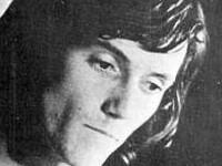 A murit Günther Reininger, unul dintre primii membri ai trupei Phoenix. Nicu Covaci: