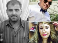 Martorii povestesc pas cum pas cum s-a petrecut crima in benzinaria din Capitala. Cine este Marian Nicolae, suspectul retinut