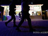Politia belgiana a arestat al noualea suspect in cazul atentatelor din Paris. De ce informatia a fost tinuta secreta