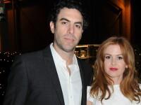 Actorul care a donat impreuna cu sotia sa 1 milion de dolari pentru copiii refugiati sirieni. Cum va fi distribuita suma