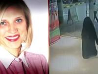 Tentativa de atentat la Circuitul de Formula 1 din Abu Dhabi. Suspectul este sotul femeii care a ucis o romanca intr-un mall