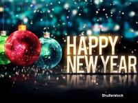 Mesaje de Anul Nou si SMS-uri de Anul Nou. Cele mai frumoase URARI pentru cei dragi de Revelion