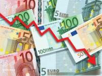 Leul s-a depreciat in raport cu toate valutele importante, dupa alegerile parlamentare. Cat costa 1 euro la BNR