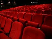 """Guvernul pregătește """"reluarea unor activități culturale"""" în spații închise: teatre, cinematografe"""