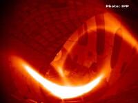 Un pas mai aproape de energia NELIMITATA. Testele au confirmat ca noul reactor de fisiune nucleara al Germaniei functioneaza