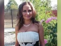 Si-a ucis iubita dupa ce tanara l-a anuntat ca vrea sa puna capat logodnei. Ce mesaj a postat apoi criminalul pe Facebook