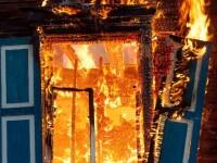 Nevasta lui a aflat ca o insala si el a ars-o de vie. Ce scuza a invocat agresorul in fata politistilor
