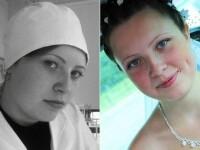 O tanara din Rusia a murit dupa ce a cazut in ciocolata. De ce s-a aplecat prea mult