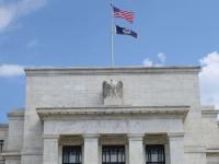 Decizie istorica a Rezervei Federale din SUA: Creste dobanda de referinta pentru a doua oara din 2006 incoace