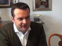 Primarul suspendat din Baia Mare, care a castigat alegerile in arest, revine in functie. Decizia magistratilor e definitiva