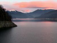 Zona Vidraru si Transfagarasan, locurile ideale pentru a-ti petrece vacanta de iarna. Surprizele pregatite de hotelieri
