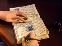 Unul dintre cele mai mari mistere din Al Doilea Razboi Mondial. Ce s-a descoperit despre Anne Frank, dupa 70 de ani