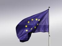 Un nou conflict in inima Europei, dupa Brexit. Irlanda acuza Comisia Europeana de violare a suveranitatii nationale