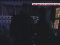 Barbat batut pana a lesinat de doi bodyguarzi, intr-un bar din Constanta. Cum isi scuza gestul agresorii