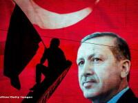 Interviu cu scriitorul Burhan Sönmez, despre Turcia anului 2016: