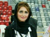 O jurnalista din Bahrain a fost impuscata in cap, in fata fiului ei de 6 ani. Criminalul ar fi membru al familiei regale