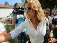Presa din Brazilia: Moartea ambasadorului grec, planuita in detaliu de sotia acestuia si de amantul ei, un politist