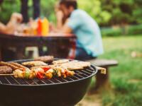 Studiu: Mâncatul în ritm lent poate scădea cu 42% riscul de obezitate