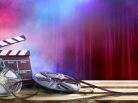 Petiție pentru salvarea industriei cinematografice românești