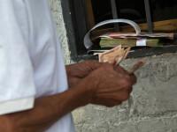 Venezuela va adopta o monedă virtuală,