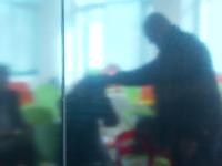 9 din 10 părinți își bat copiii în România. Motivele pentru care ajung să fie agresivi