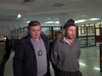 Mamă a trei copii, găsită moartă într-un șanț de lângă casă, în Suceava