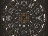 Horoscop 28 mai 2018. Planuri de căsătorie pentru nativii din zodia Berbec