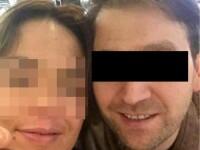 Un bărbat şi-a înecat câinii pentru că o deranjau pe soţia sa