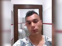 Acuzat de viol și crimă, un vasluian a fost arestat după 4 luni de anchetă. Unde s-a ascuns